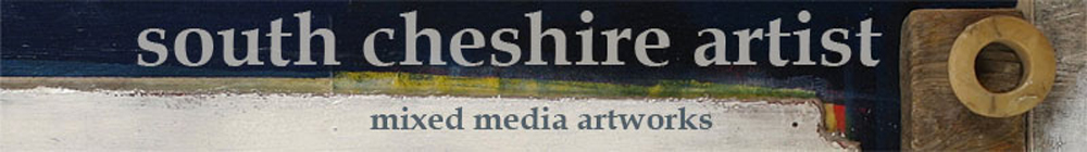 South Cheshire Artist